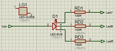 schema_led.png
