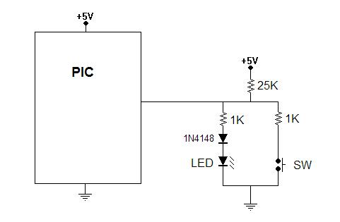 LED and SW on same pin.JPG